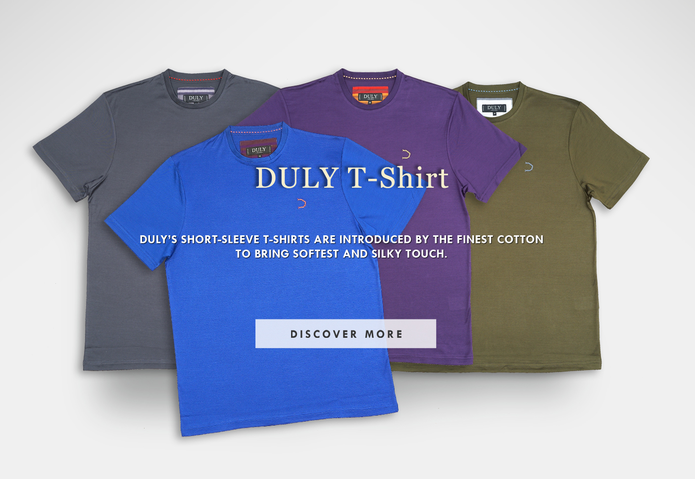 New Arrivals : Short-Sleeve T-shirt / Eau De Toilette Spray